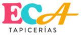 ECA Tapicerias C.B.
