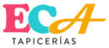 Logo ECA Tapicerías