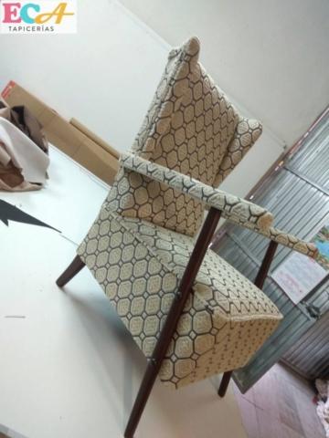 tapicero tela diseño almeria